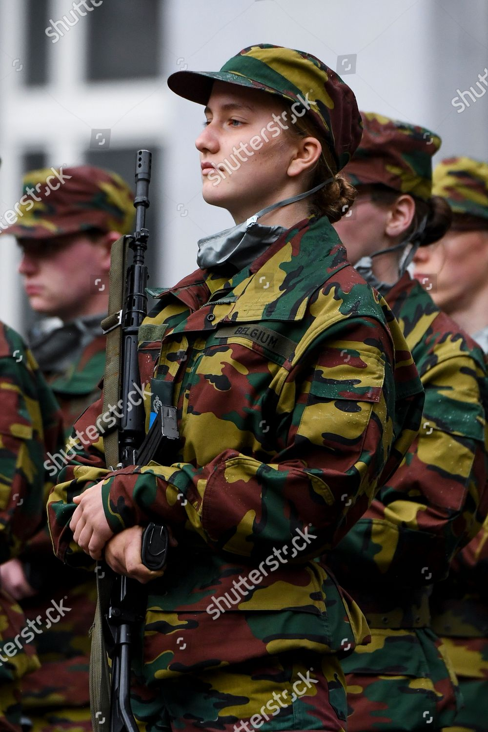 belgian-royals-attend-ceremony-for-the-presentation-of-the-blue-berets-royal-military-academy-erm-brussels-belgium-shutterstock-editorial-10790437al.jpg