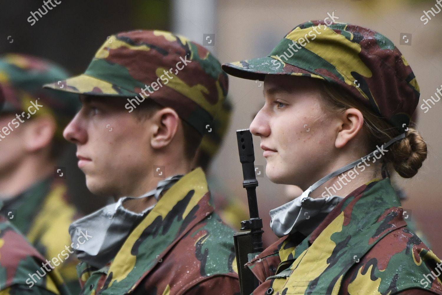 belgian-royals-attend-ceremony-for-the-presentation-of-the-blue-berets-royal-military-academy-erm-brussels-belgium-shutterstock-editorial-10790437an.jpg
