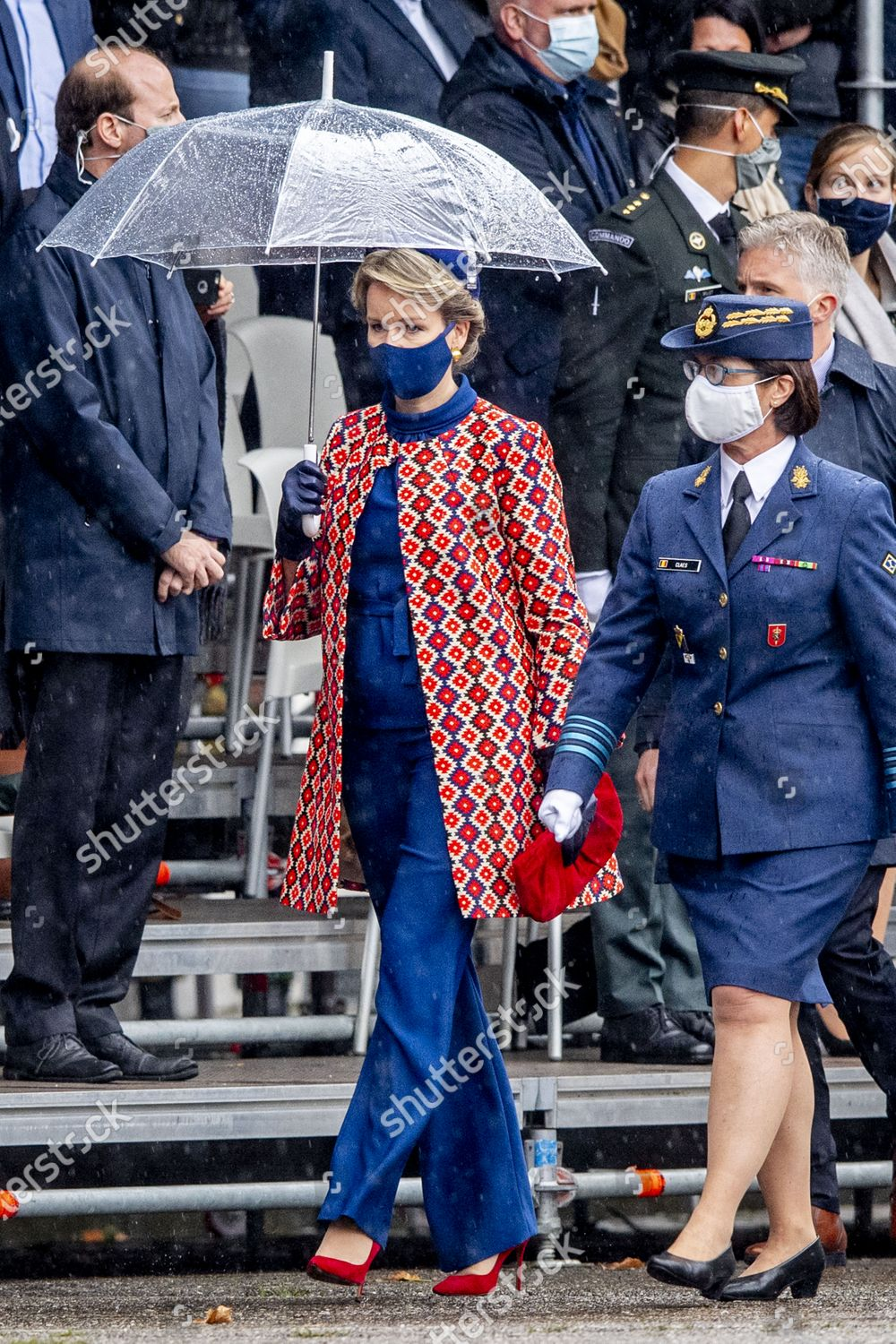 belgian-royals-attend-ceremony-for-the-presentation-of-the-blue-berets-royal-military-academy-erm-brussels-belgium-shutterstock-editorial-10790505e.jpg