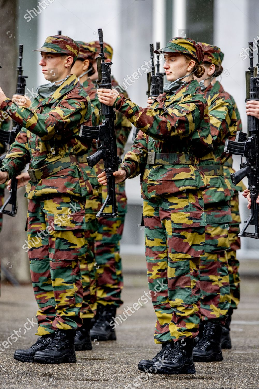 belgian-royals-attend-ceremony-for-the-presentation-of-the-blue-berets-royal-military-academy-erm-brussels-belgium-shutterstock-editorial-10790505g.jpg