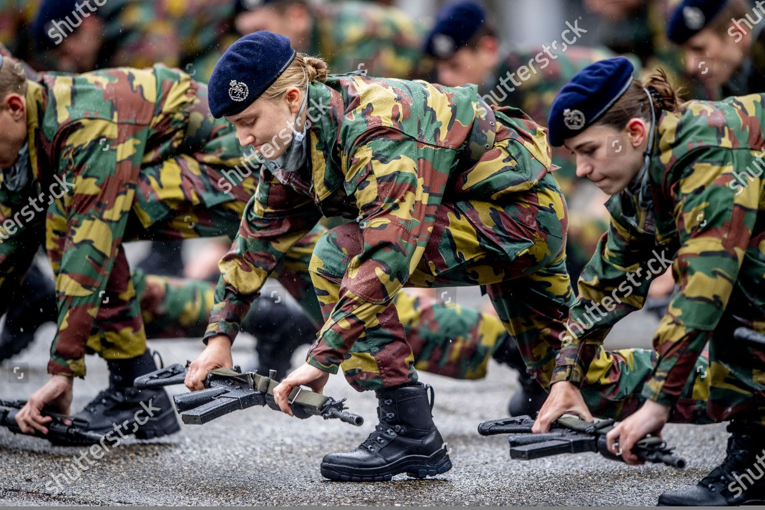 belgian-royals-attend-ceremony-for-the-presentation-of-the-blue-berets-royal-military-academy-erm-brussels-belgium-shutterstock-editorial-10790505u.jpg