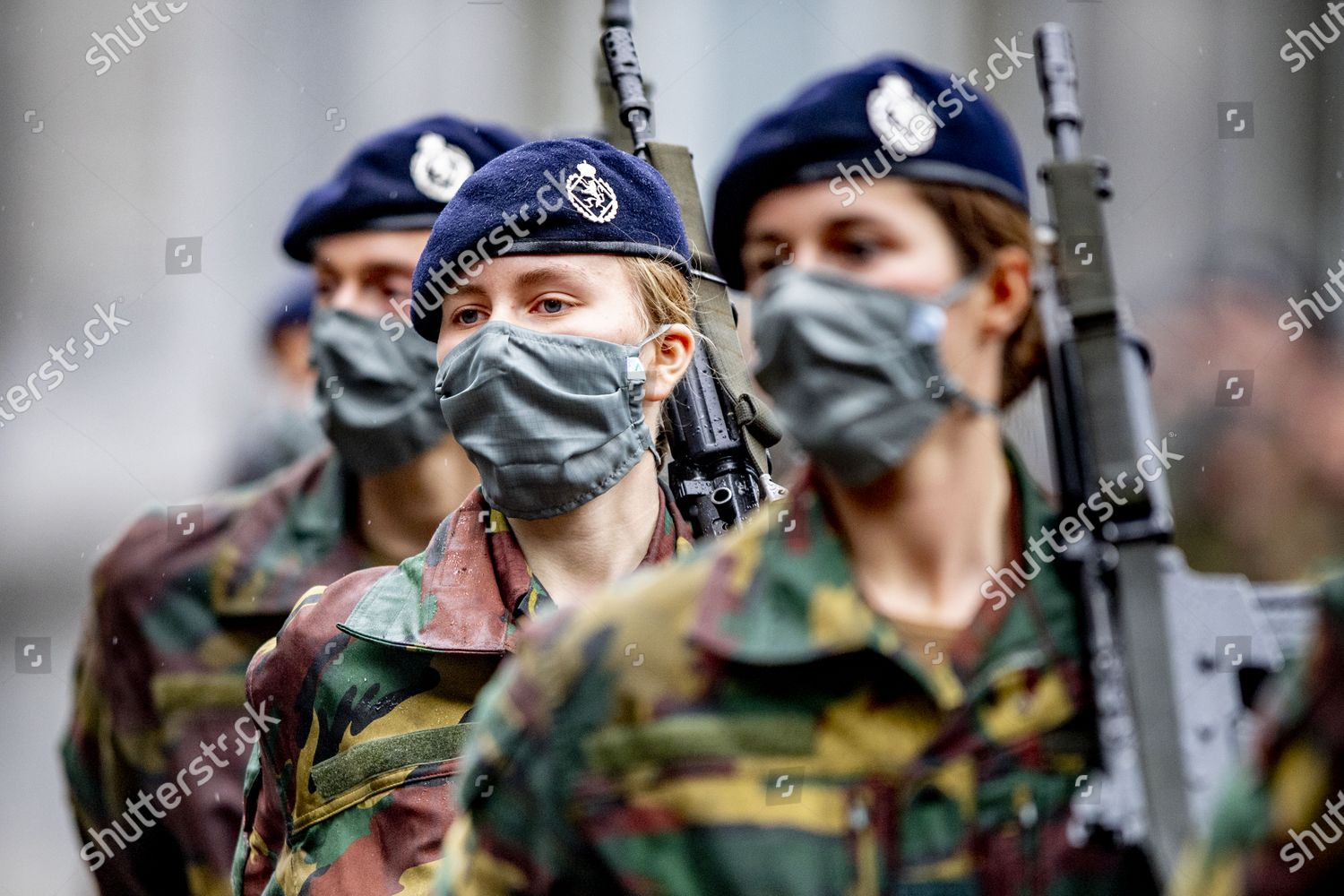 belgian-royals-attend-ceremony-for-the-presentation-of-the-blue-berets-royal-military-academy-erm-brussels-belgium-shutterstock-editorial-10790505x.jpg