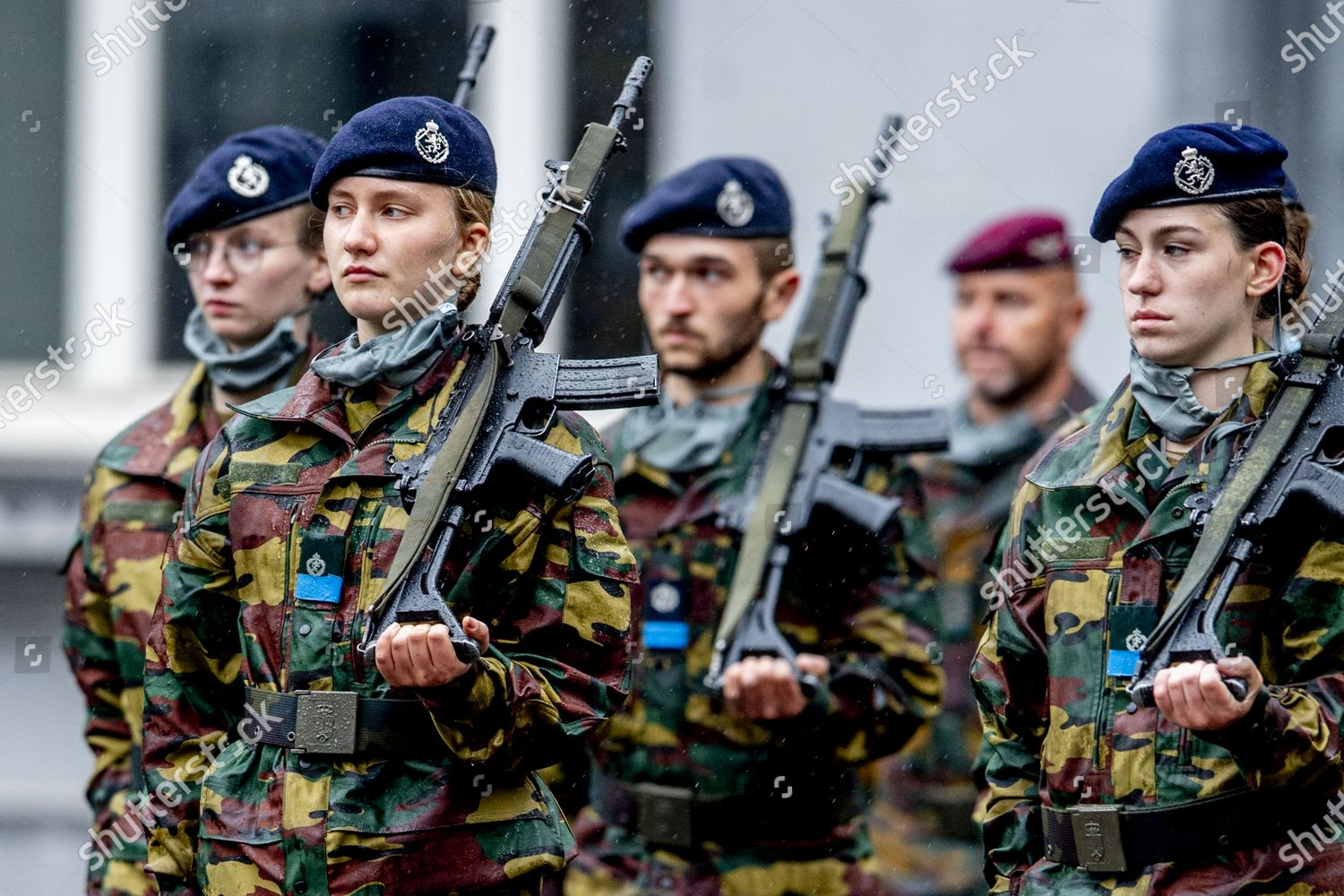 belgian-royals-attend-ceremony-for-the-presentation-of-the-blue-berets-royal-military-academy-erm-brussels-belgium-shutterstock-editorial-10790505y.jpg