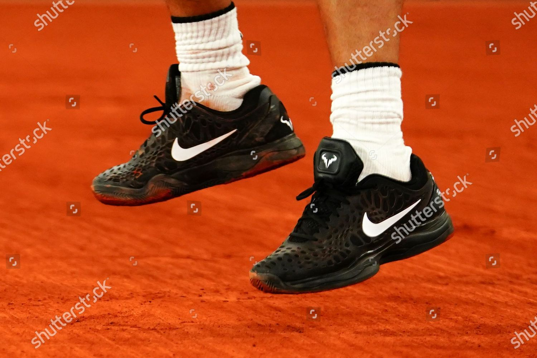 Nadal Roland Garros Shoes Online Sales, UP TO 54% OFF