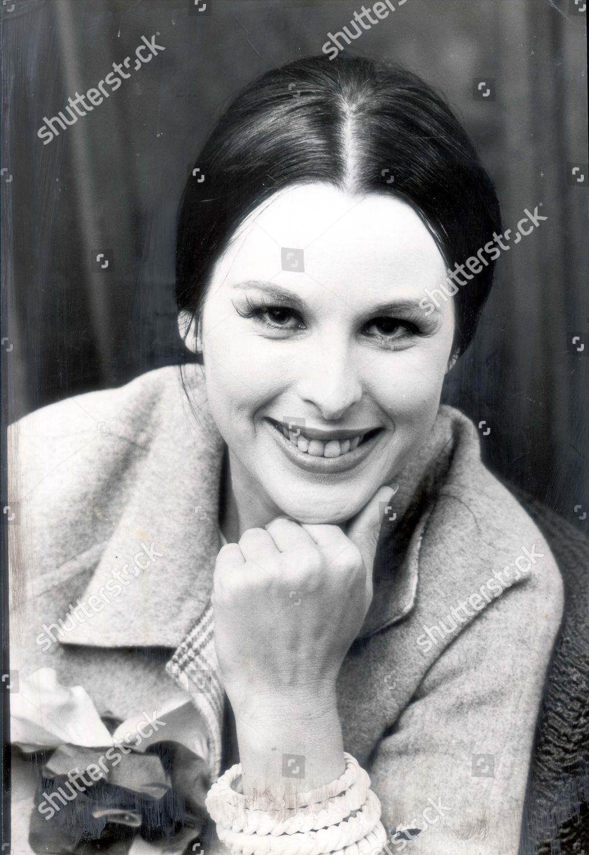 https://editorial01.shutterstock.com/wm-preview-1500/1094590a/6e1b8a22/soraya-the-beautiful-ex-wife-of-saudi-multi-millionaire-adnan-khashoggi-described-last-night-how-detectives-from-scotland-yards-anti-corruption-squad-hid-in-her-basement-at-eaton-square-belgravia-making-secret-tape-recordings-1978-picture-desk-shutterstock-editorial-1094590a.jpg