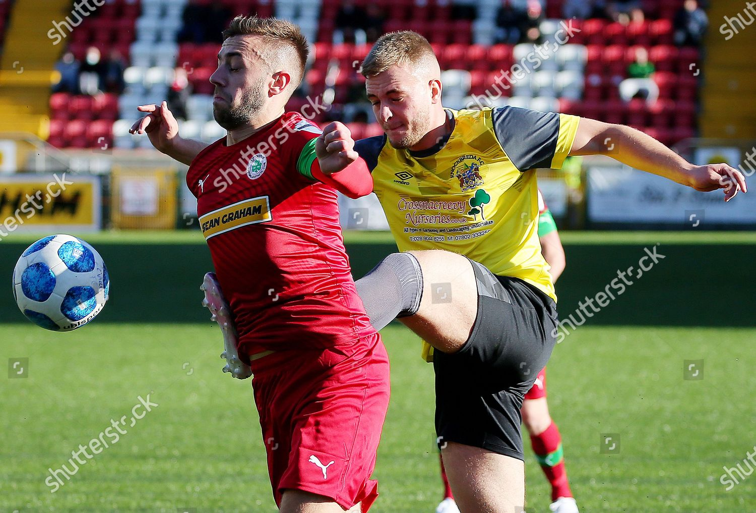 County antrim shield betting sites regulation time betting tips
