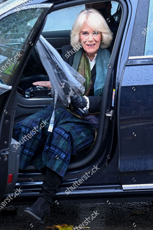 camilla-duchess-of-cornwall-visit-to-ebony-horse-club-brixton-london-uk-shutterstock-editorial-10952521h.jpg