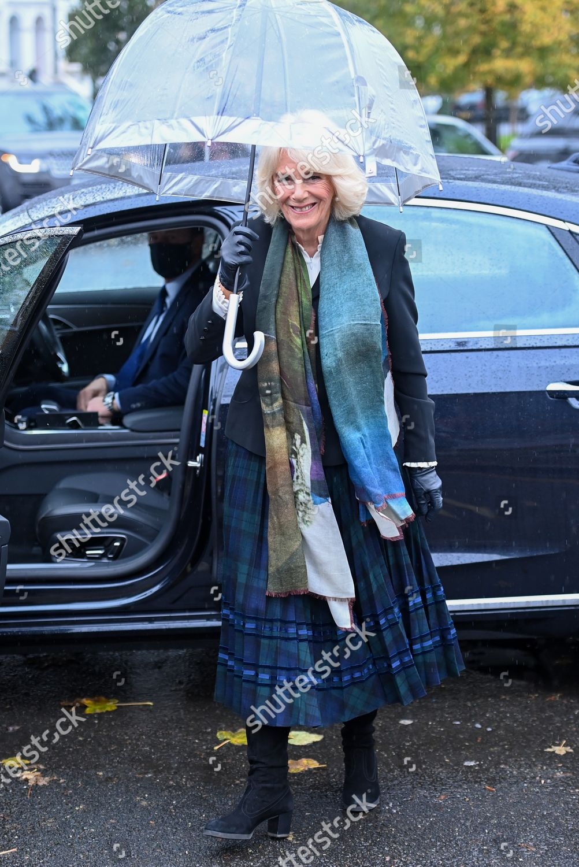 camilla-duchess-of-cornwall-visit-to-ebony-horse-club-brixton-london-uk-shutterstock-editorial-10952521n.jpg