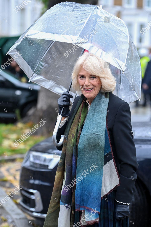 camilla-duchess-of-cornwall-visit-to-ebony-horse-club-brixton-london-uk-shutterstock-editorial-10952521q.jpg