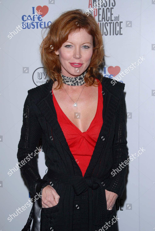 Lisa Hartman Black born June 1, 1956 (age 62) Porn pic Cassandra Magrath,Lucie Jones