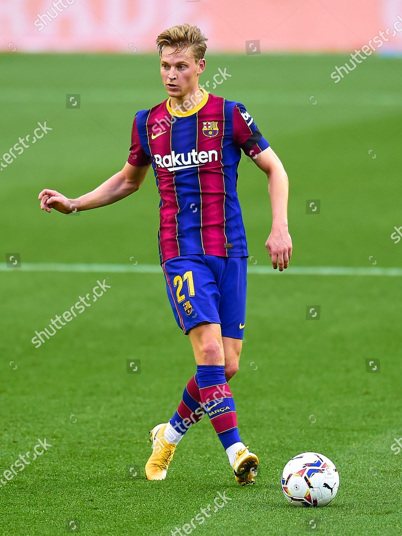 FC Barcelona Official App în App Store