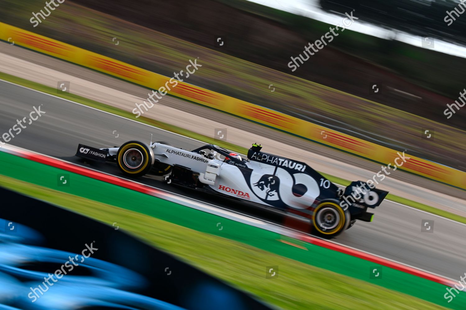 F1 2020 My Driver Career - Sivu 3 F1-gp-auto-racing-istanbul-turkey-shutterstock-editorial-11014529ak
