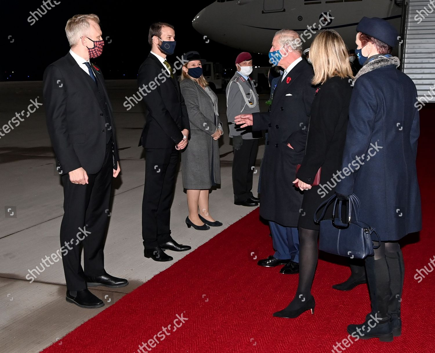 prince-charles-and-camilla-duchess-of-cornwall-visit-to-berlin-germany-shutterstock-editorial-11016152ad.jpg