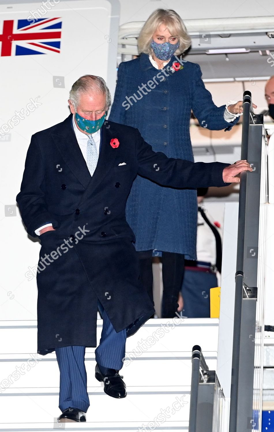 prince-charles-and-camilla-duchess-of-cornwall-visit-to-berlin-germany-shutterstock-editorial-11016152f.jpg