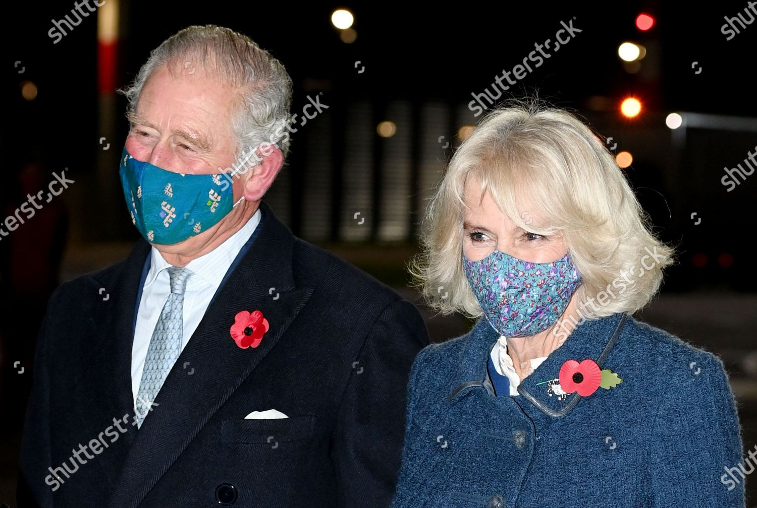 prince-charles-and-camilla-duchess-of-cornwall-visit-to-berlin-germany-shutterstock-editorial-11016152m.jpg