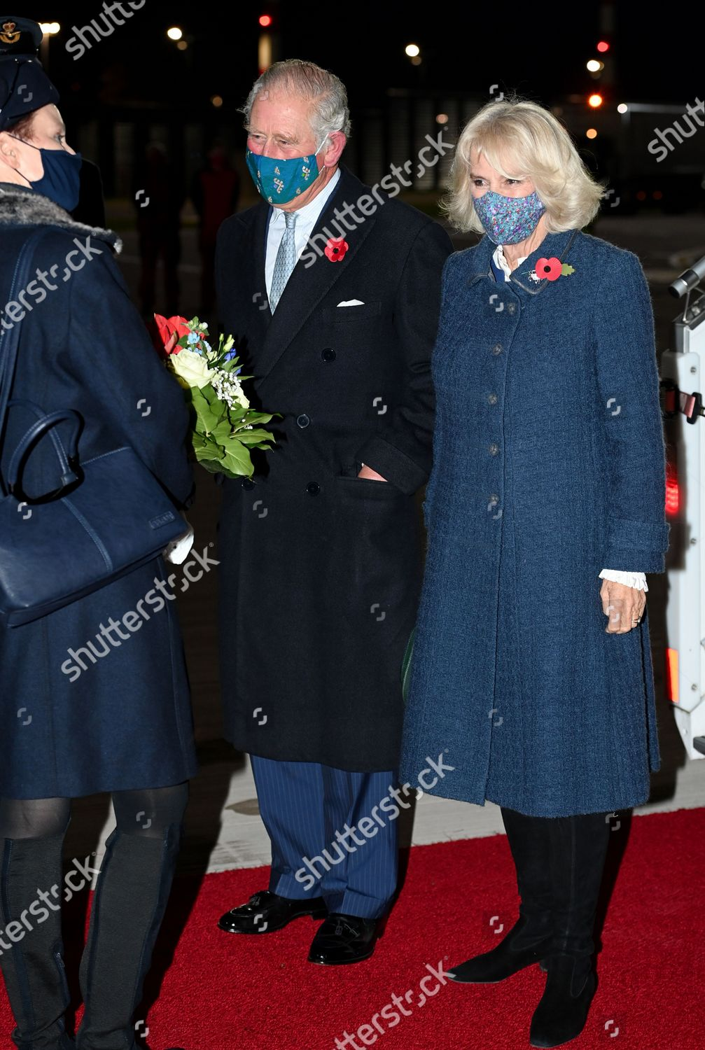 prince-charles-and-camilla-duchess-of-cornwall-visit-to-berlin-germany-shutterstock-editorial-11016152y.jpg