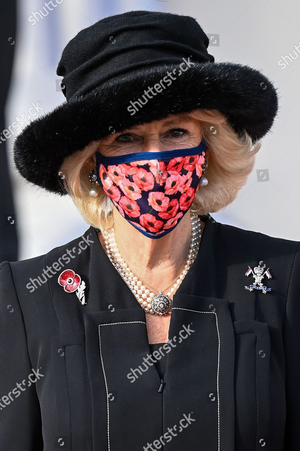 prince-charles-and-camilla-duchess-of-cornwall-visit-to-berlin-germany-shutterstock-editorial-11016282h.jpg