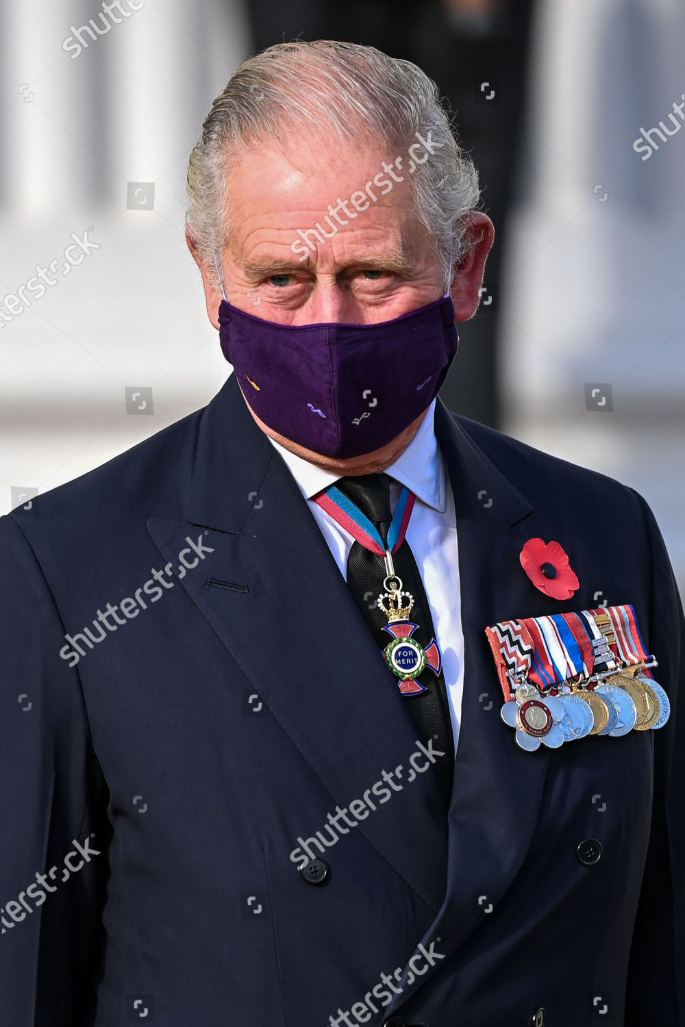 prince-charles-and-camilla-duchess-of-cornwall-visit-to-berlin-germany-shutterstock-editorial-11016282n.jpg