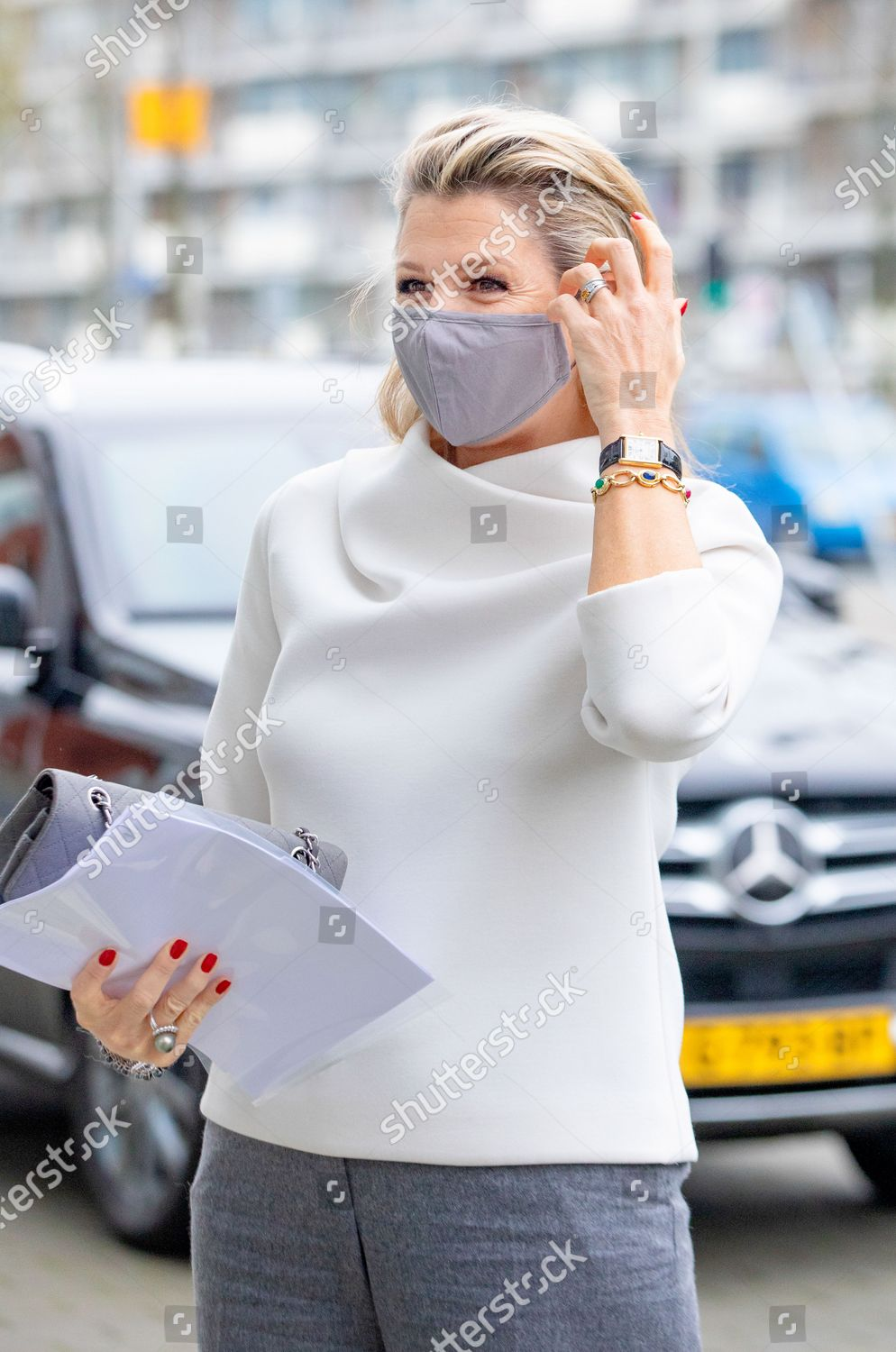queen-maxima-attends-the-nlgroeit-entrepreneurship-town-hall-of-gouda-the-netherlands-shutterstock-editorial-11089479h.jpg