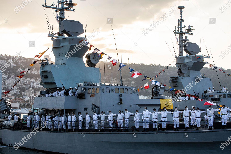 https://editorial01.shutterstock.com/wm-preview-1500/11090436e/1811d63e/fisrt-saar-6-class-corvette-arrives-in-haifa-israel-shutterstock-editorial-11090436e.jpg
