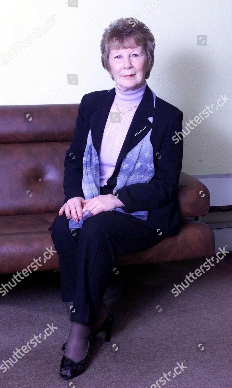 picture Winnie Lightner