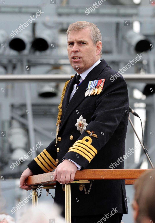 Commodore-in-Chief