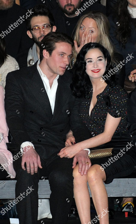 Louis Marie de CASTELBAJAC dating Edmonton nopeus dating hakemisto