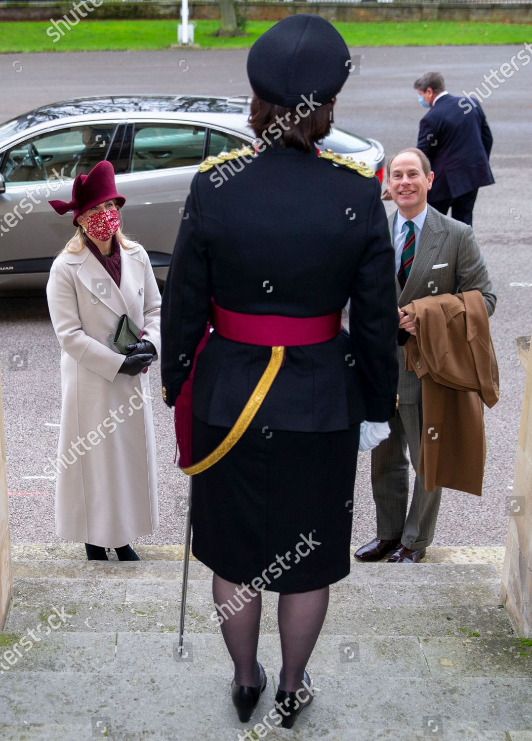 prince-edward-and-sophie-countess-of-wessex-visit-to-the-corps-of-army-music-kneller-hall-twickenham-london-uk-shutterstock-editorial-11504868m.jpg