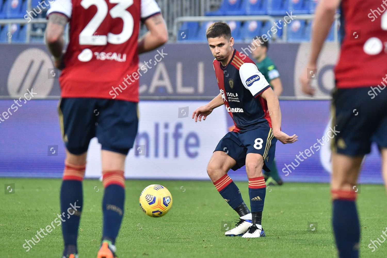 Cagliari Calcio - Download Wallpapers Cagliari Calcio ...