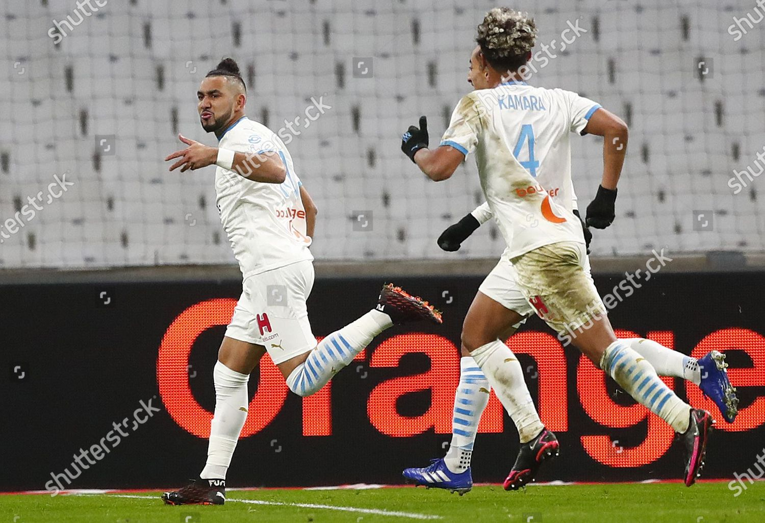 Marseille vs montpellier betting preview goal learn about sports betting