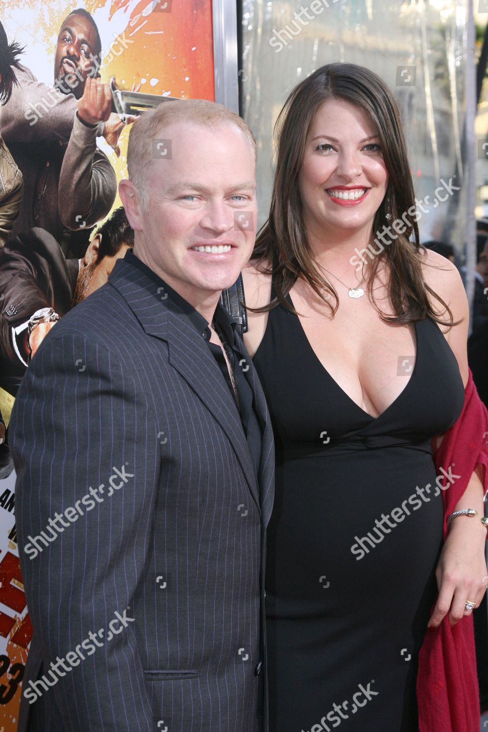 Neal Mcdonough Ruve Robertson Editorial Stock Photo Stock Image Shutterstock View 2 ruve robertson pictures ». https www shutterstock com editorial image editorial the losers film premiere los angeles america 20 apr 2010 1171150bd