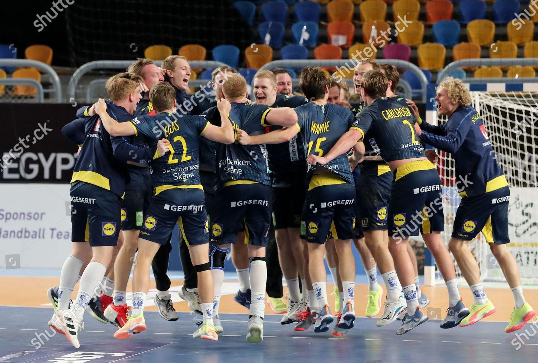 Sparkassen Cup 2021 Handball