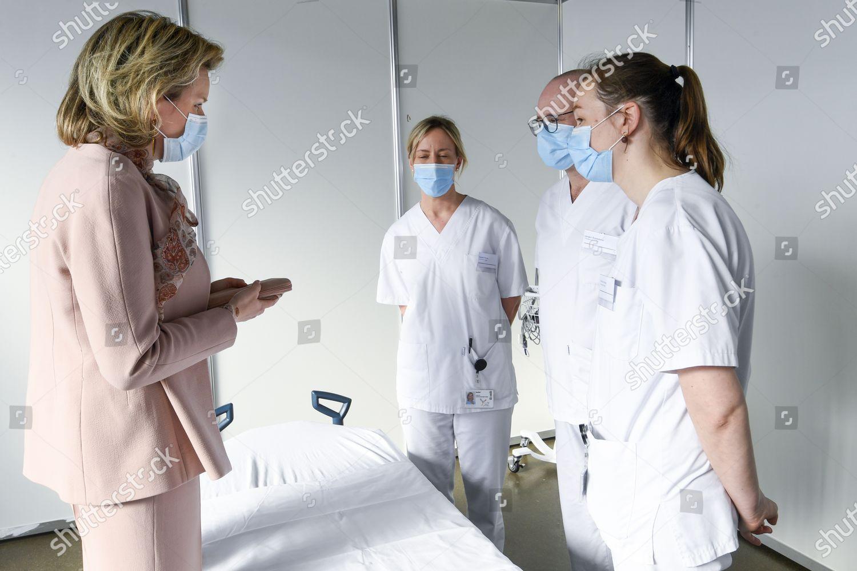 belgian-royals-visit-jan-yperman-hospital-ypres-belgium-shutterstock-editorial-11756882a.jpg