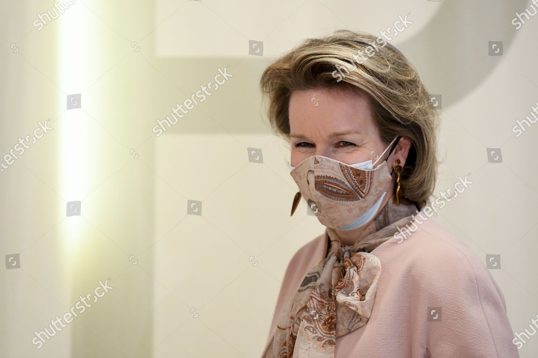 belgian-royals-visit-jan-yperman-hospital-ypres-belgium-shutterstock-editorial-11756882ac.jpg