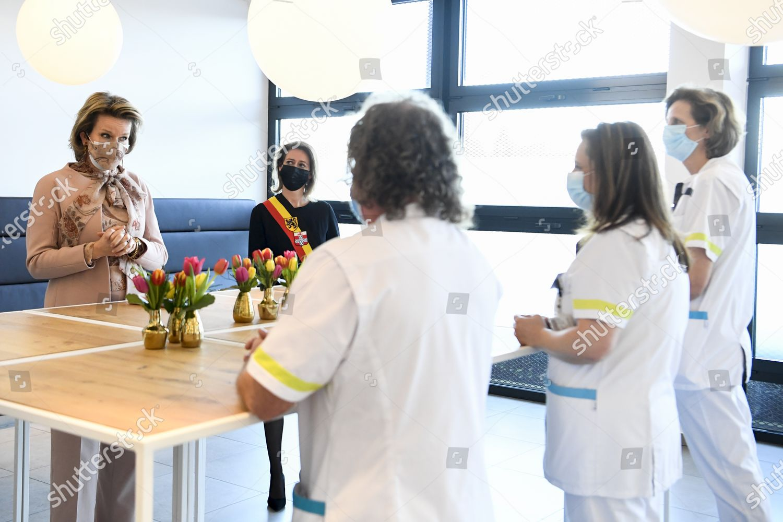 belgian-royals-visit-jan-yperman-hospital-ypres-belgium-shutterstock-editorial-11756882b.jpg