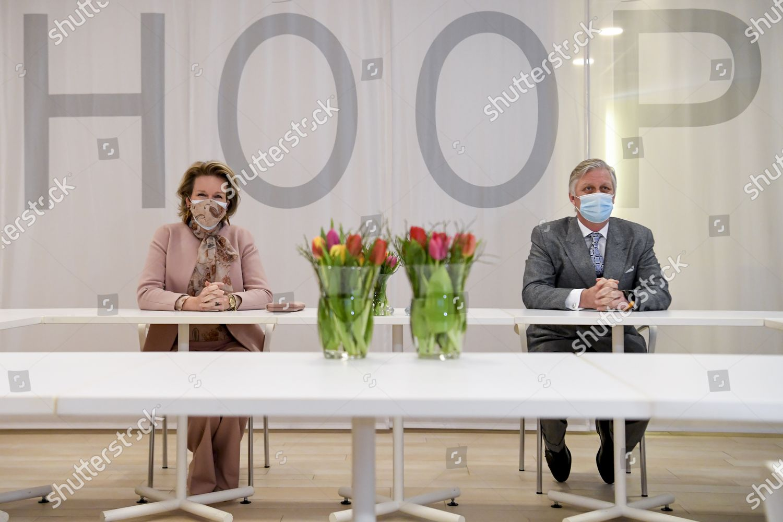 belgian-royals-visit-jan-yperman-hospital-ypres-belgium-shutterstock-editorial-11756882c.jpg