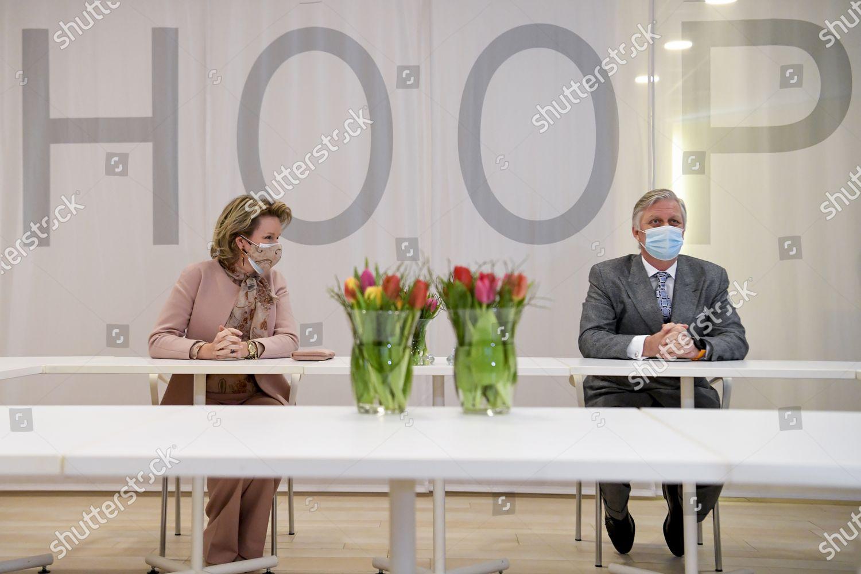belgian-royals-visit-jan-yperman-hospital-ypres-belgium-shutterstock-editorial-11756882d.jpg