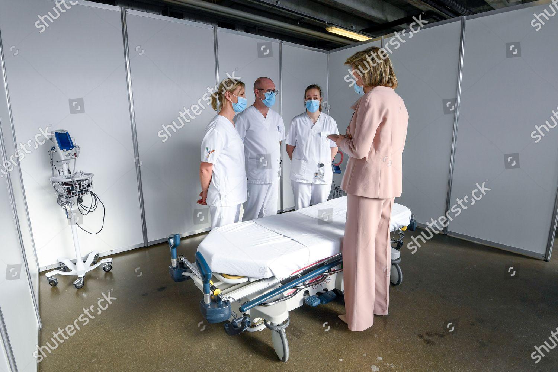 belgian-royals-visit-jan-yperman-hospital-ypres-belgium-shutterstock-editorial-11756882i.jpg