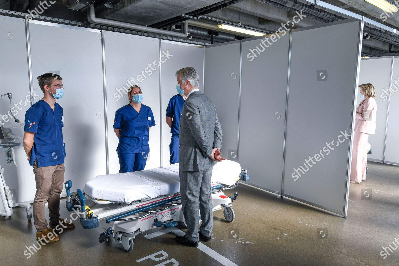 belgian-royals-visit-jan-yperman-hospital-ypres-belgium-shutterstock-editorial-11756882j.jpg