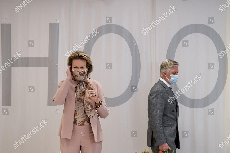 belgian-royals-visit-jan-yperman-hospital-ypres-belgium-shutterstock-editorial-11756882l.jpg