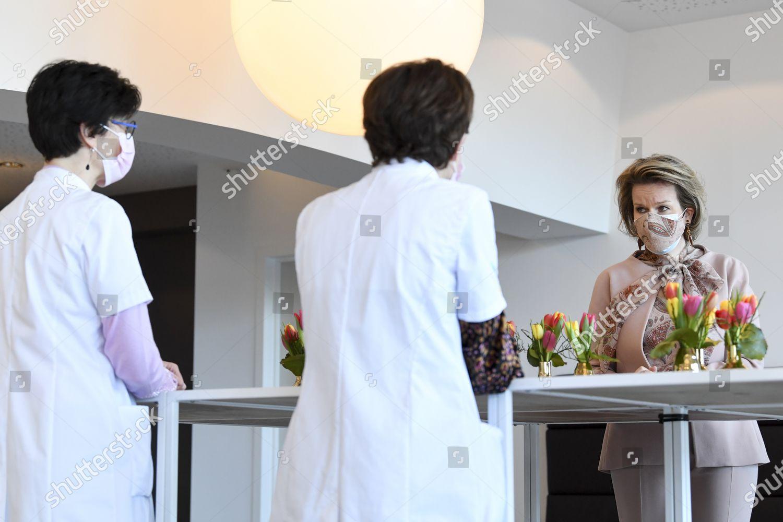 belgian-royals-visit-jan-yperman-hospital-ypres-belgium-shutterstock-editorial-11756882o.jpg