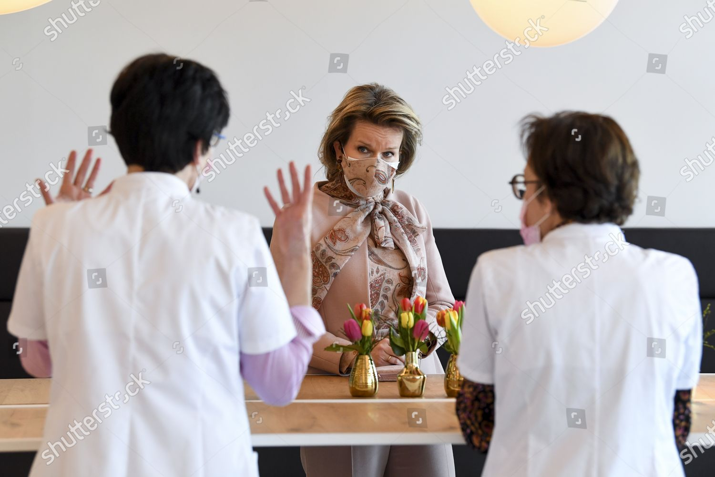 belgian-royals-visit-jan-yperman-hospital-ypres-belgium-shutterstock-editorial-11756882p.jpg
