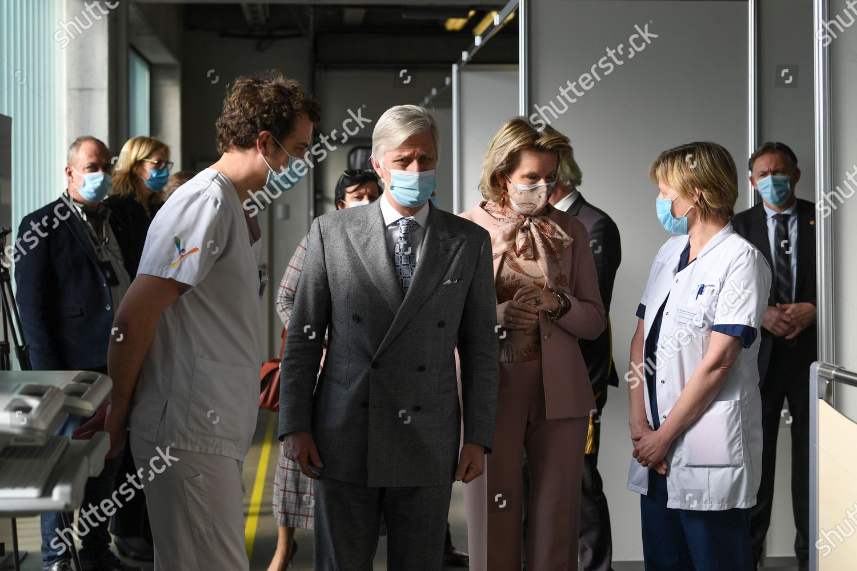 belgian-royals-visit-jan-yperman-hospital-ypres-belgium-shutterstock-editorial-11756882u.jpg