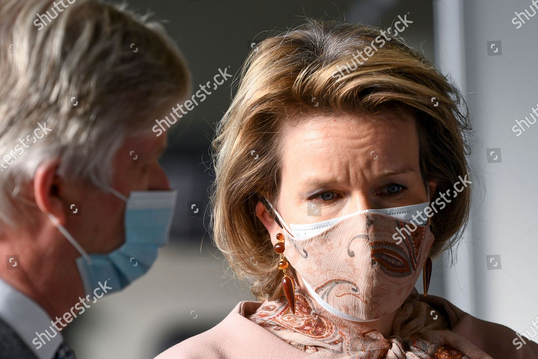belgian-royals-visit-jan-yperman-hospital-ypres-belgium-shutterstock-editorial-11756882v.jpg