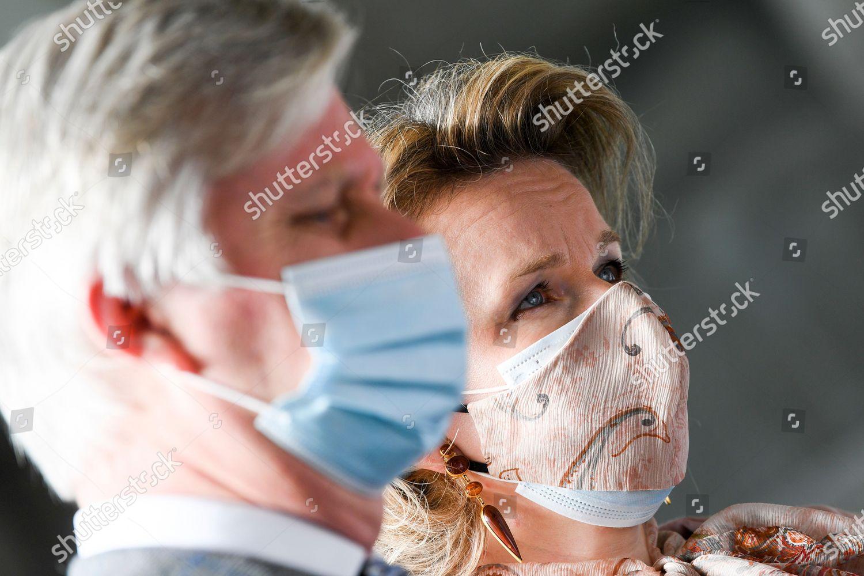 belgian-royals-visit-jan-yperman-hospital-ypres-belgium-shutterstock-editorial-11756882w.jpg