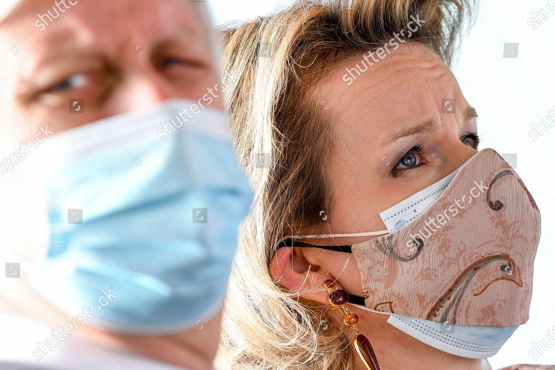 belgian-royals-visit-jan-yperman-hospital-ypres-belgium-shutterstock-editorial-11756882y.jpg