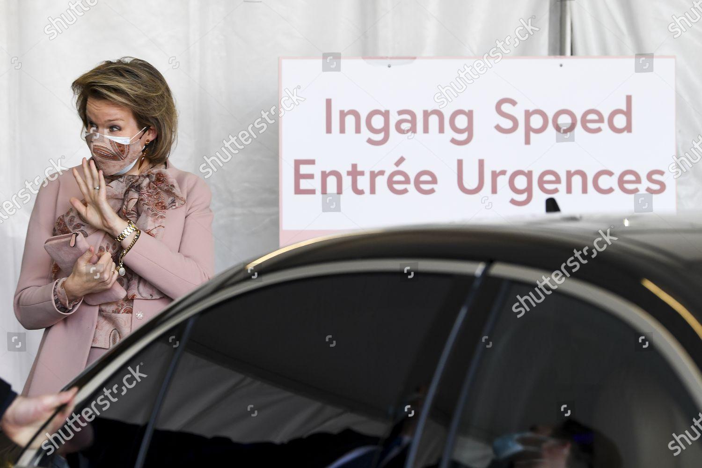 belgian-royals-visit-jan-yperman-hospital-ypres-belgium-shutterstock-editorial-11756882z.jpg
