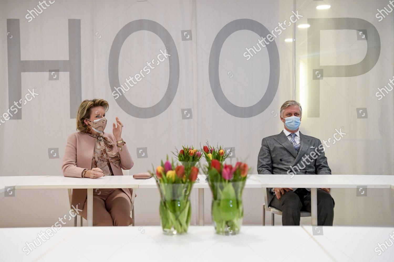 royals-ieper-jan-yperman-hospital-visit-ieper-belgium-shutterstock-editorial-11756895c.jpg