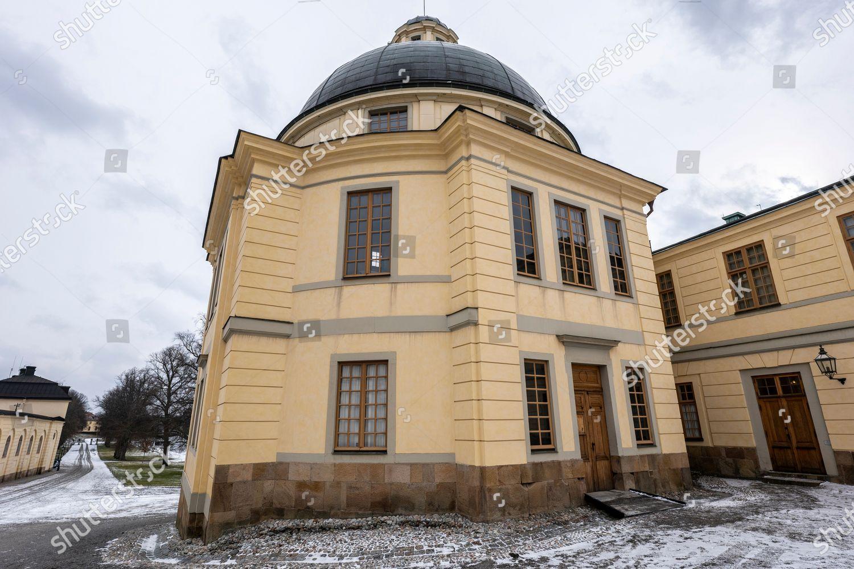 CASA REAL DE SUECIA - Página 90 Drottningholm-memorial-service-stockholm-sweden-shutterstock-editorial-11796226a