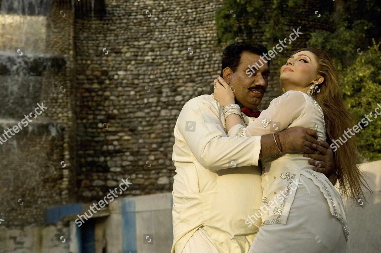 Dating Pakistan Lahore